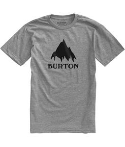 Burton Classic Mountain T-Shirt