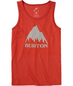 Burton Classic Mountain Tank