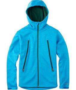 Burton Clean Fleece