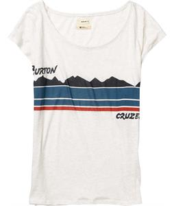Burton Clip T-Shirt
