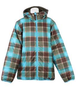 Burton Clone Insulator Jacket