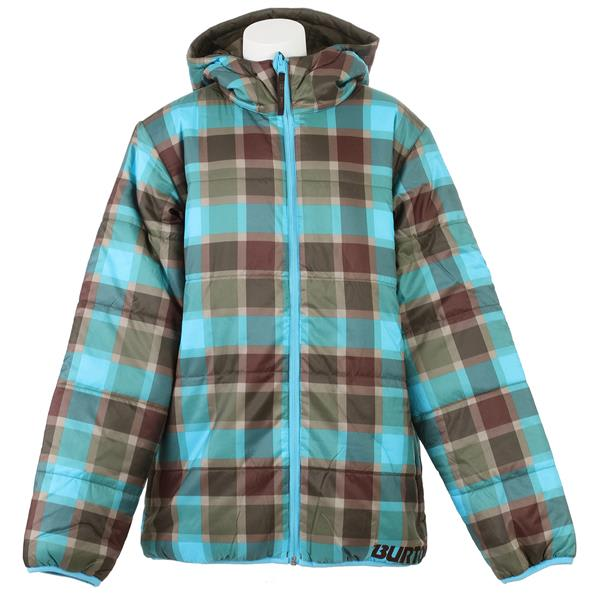 Burton Clone Insulator Snowboard Jacket