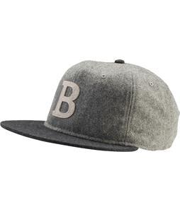 Burton Clyde Cap