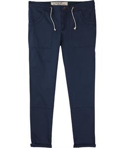 Burton Coburn Cargo Pants