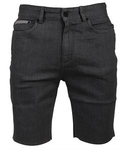Burton Cody Shorts