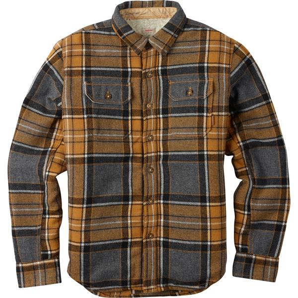 Burton Cole Jacket