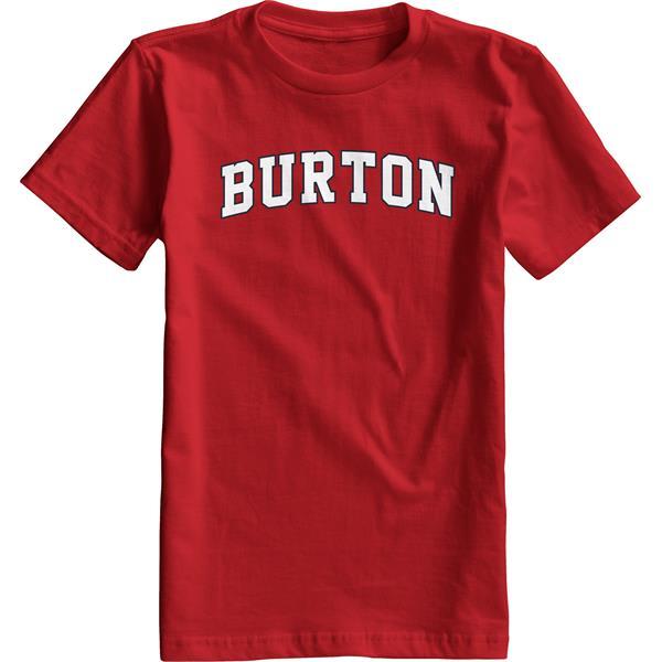 Burton College T-Shirt