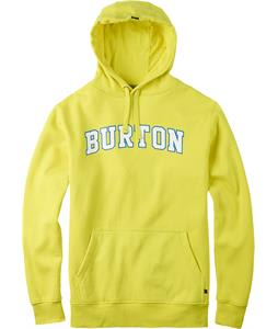 Burton College Pullover Hoodie