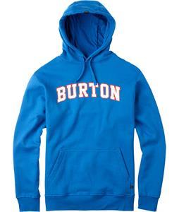 Burton College Pullover Hoodie Brooke