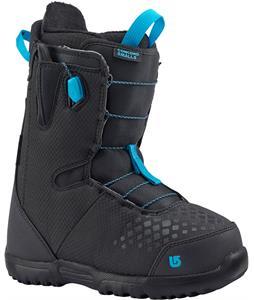 Burton Concord Smalls Snowboard Boots
