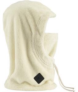 Burton Cora Hood Facemask