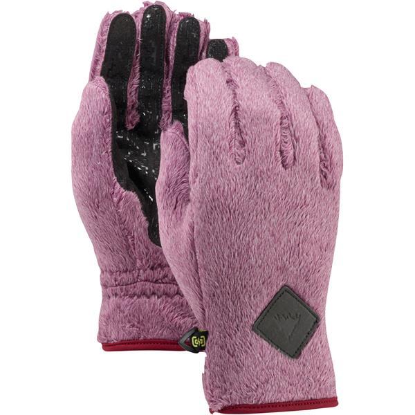 Burton Cora Gloves