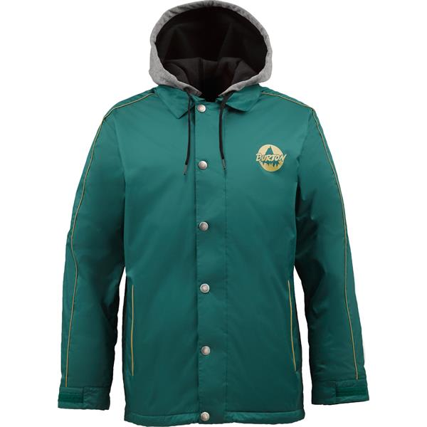 Burton Courtside Snowboard Jacket