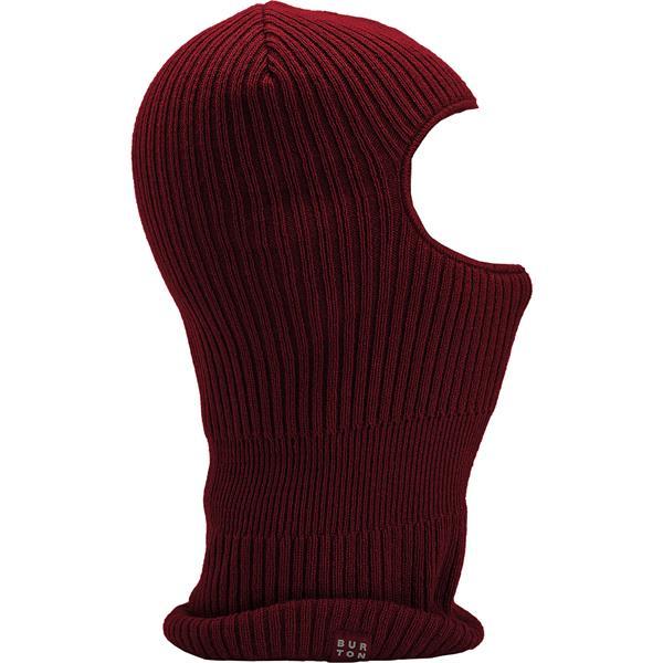 Burton Covert Clava Facemask