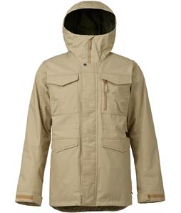 Burton Covert Shell Snowboard Jacket