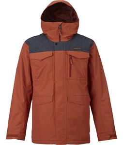 Burton Covert Snowboard Jacket