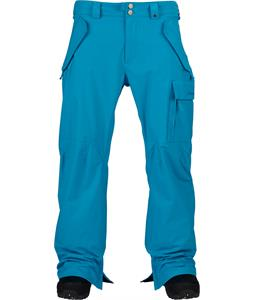 Burton Covert Snowboard Pants Antidote