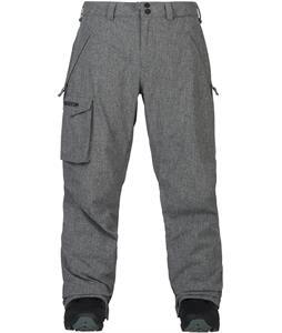 Burton Covert Snowboard Pants