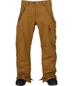 Burton Covert Snowboard Pants Falcon