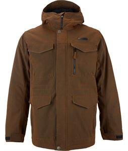 Burton BRTN Covert Snowboard Jacket