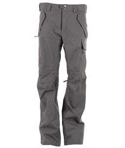 Burton Covert Snowboard Pants Bog
