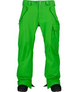 Burton Covert Snowboard Pants C-Prompt