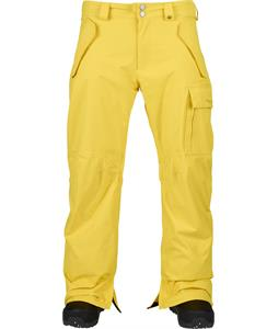 Burton Covert Snowboard Pants Toxin
