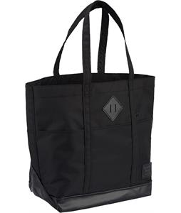 Burton Crate Medium Tote Bag