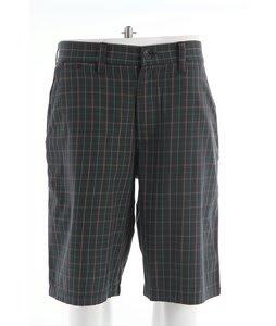 Burton Crawford Shorts