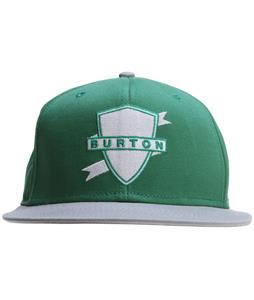 Burton Crest Cap