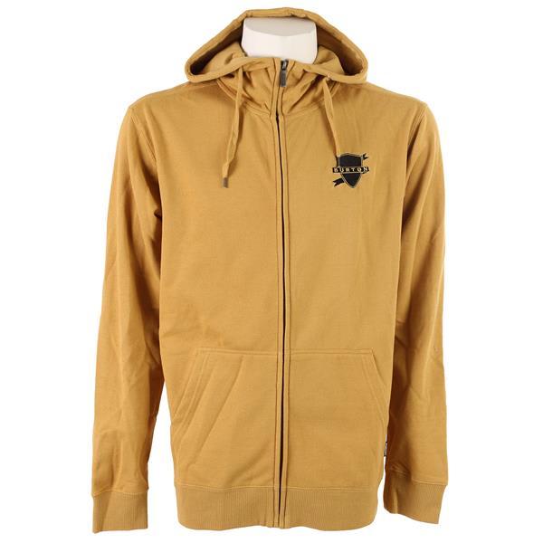 Burton Crest Full-Zip Hoodie