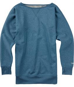 Burton Crimson Sweatshirt