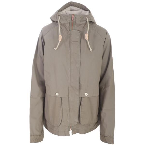 Burton Crowley Jacket
