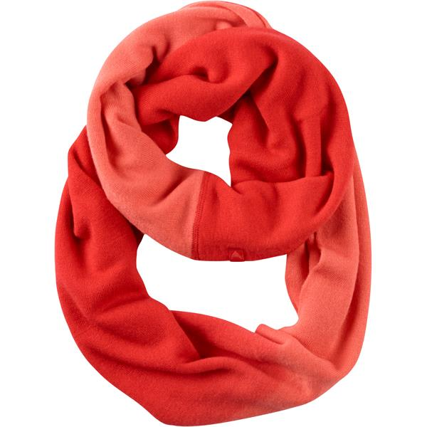Burton Crush Scarf