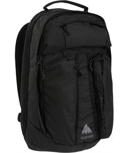 Burton Curbshark Backpack