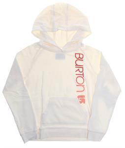 Burton Custom Antidote Hoodie