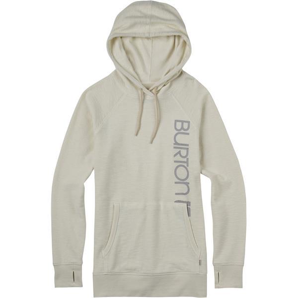 Burton Custom Antidote Pullover Hoodie