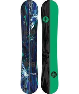 Burton Custom Blem Splitboard
