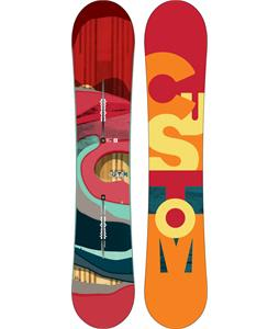 Burton Custom Flying V Blem Snowboard