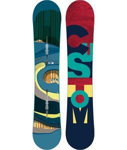 Burton Custom Blem Snowboard