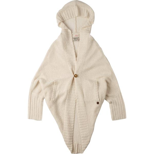 Burton Cypress Sweater
