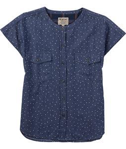 Burton Darcie Shirt