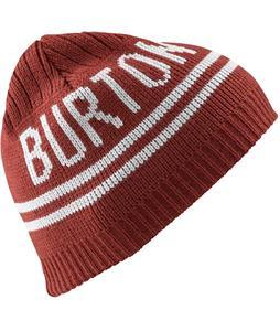 Burton Dart Beanie