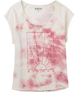 Burton Dawn T-Shirt