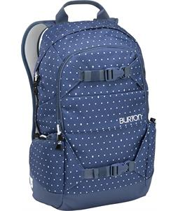 Burton Day Hiker 12L Backpack Vermeer Dot