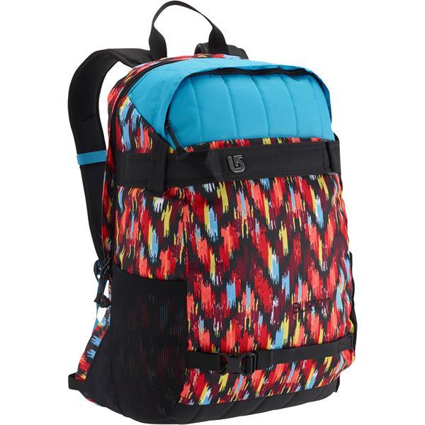 Burton Day Hiker 23L Backpack