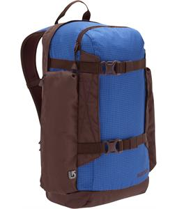 Burton Day Hiker 25L Backpack Surf The Web Ripstop 25L