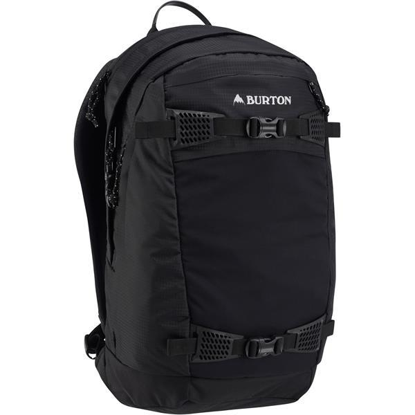 Burton Day Hiker 28L Backpack