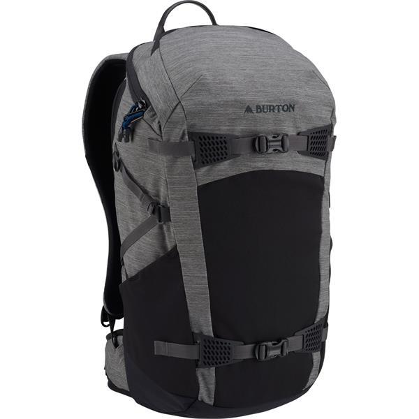 Burton Day Hiker 31L Backpack
