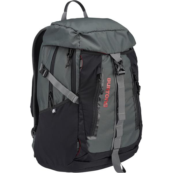 Burton Day Hiker Pinnacle Backpack